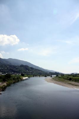 20130710麻生津橋