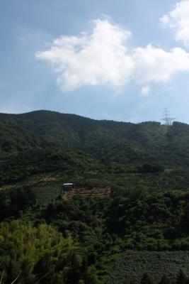 20130710赤沼田