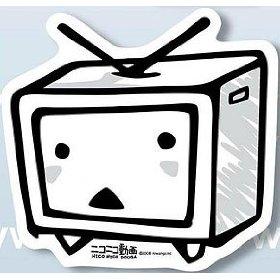 ニコニコ動画とYouTubeの違いは「初音ミク」にあるのか?