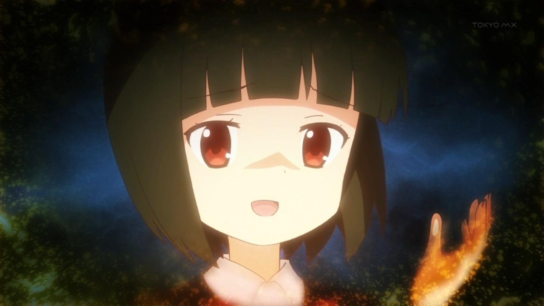 今週~来週発売の夏アニメ・・・アマゾンのベストセラーだと現在『きんいろモザイク』がTOPか