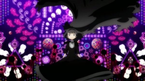 『まどか☆マギカ』が切り開いたオリジナルアニメの可能性!プロデューサーがオリジナルの良さを語る