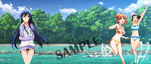 1tokuten_sofmap.jpg