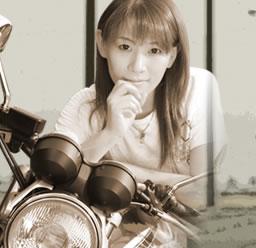声優・後藤邑子さんのHPが今月20日で閉鎖するとのこと・・・