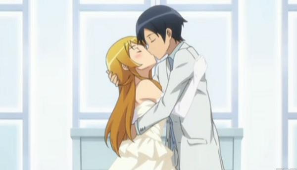 アニメ『俺の妹。』キャストの選ぶ名シーンベスト3! 中村氏「兄妹だし桐乃ルートにはいかないだろうなぁと思ってただけに衝撃でした」