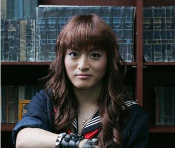 タレントとして活動していた「桜塚やっくん」が交通事故死