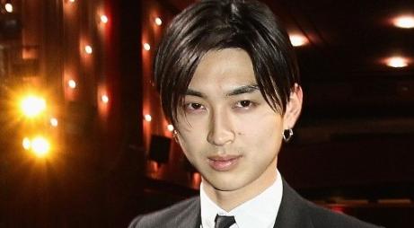『ワンピース』のサンジ役が似合いそうな有名人は?1位『松田翔太』、2位『速水もこみち』、3位『オダギリジョー』