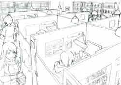 【アニメ制作】中国でアニメスタジオを作った日本人女性の苦難と感動