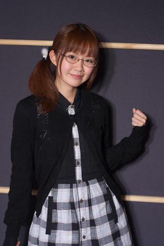 声優の門脇舞以さんが妊娠! 11月~12月が出産予定日とのこと!