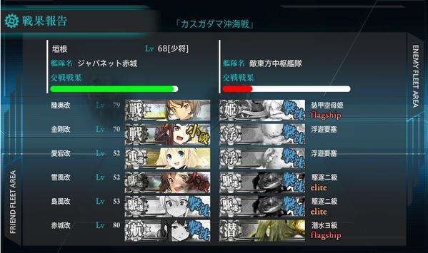 角川会長「デイトレーダーのみんなも艦これにハマってる」「ほとんど儲からない」