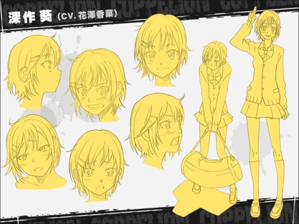 character002.jpg