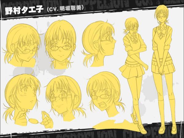 character003.jpg