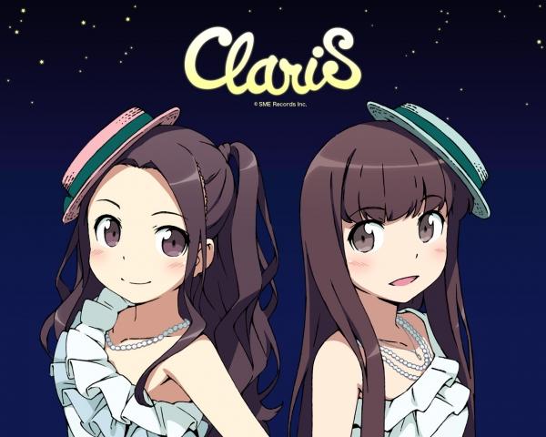 claris_006.jpg