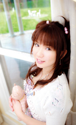 声優の野川さくらさんが8月1日よりリトリートに所属!