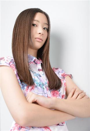 「あまちゃん」出演の女優・足立梨花さんの今期見ているアニメが多すぎぃぃぃ! 完全にアニオタですわー