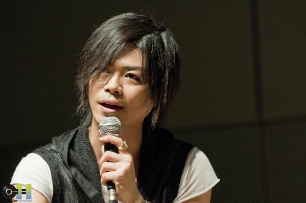 男性声優出演本数ランキング!1位は浪川大輔! 主演率が多いのは逢坂良太
