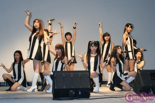 img20130907morningmusume2.jpg