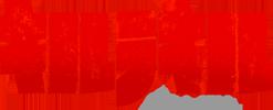 logo_20131018002334d1e.png