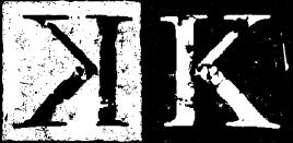 logo_2013121118582559c.png