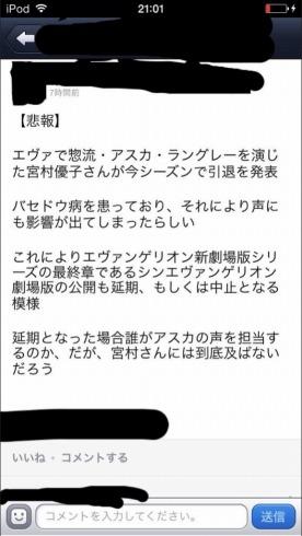 news187032_pho01.jpg