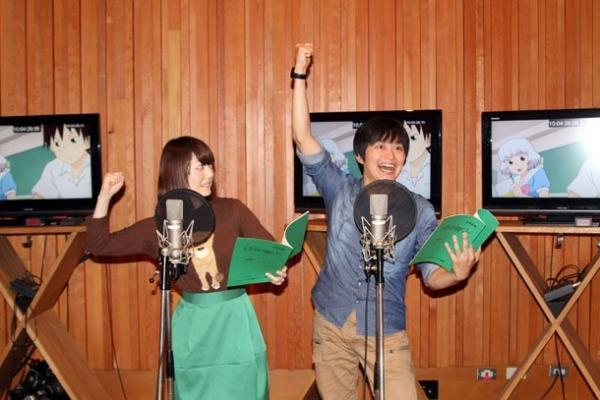 news_large_sekikun3.jpg