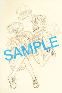 shop_animate.jpg