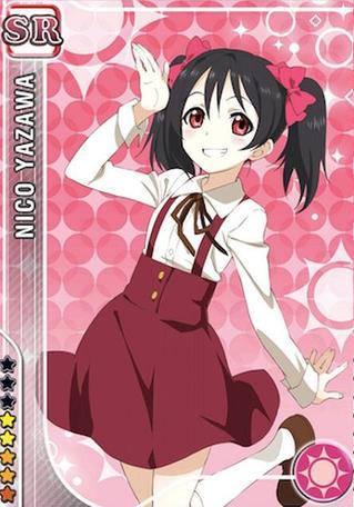 sp-review_0510_raburaibu_no63-thumb-320x456-8303.jpg
