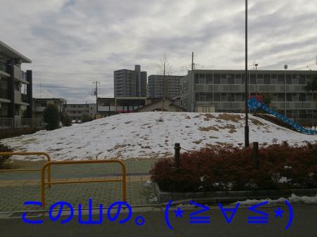 convert_20140211214705.jpg