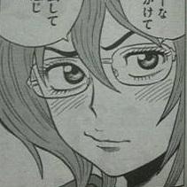 haruko4.jpg