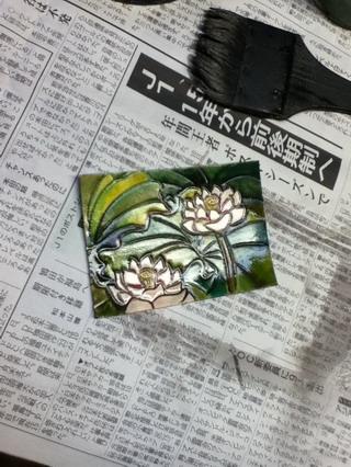 image (8)_サイズ変更