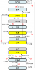 20130713_73.png