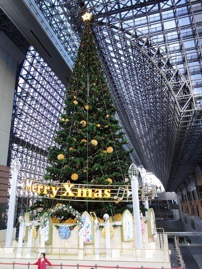 京都駅5b