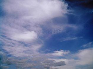 free_autumn_sky_005.jpg