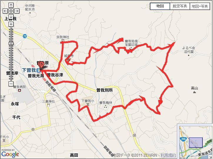 コース図20110213.jpg