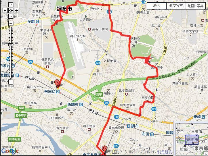 コース図20110416.jpg