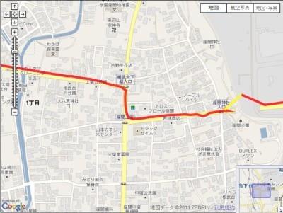 コース図20110430-1.jpg