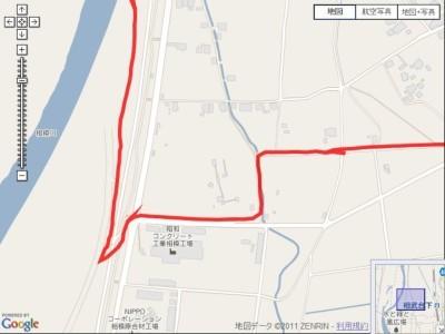 コース図20110430-2.jpg