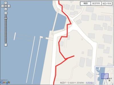 コース図20110430-3.jpg
