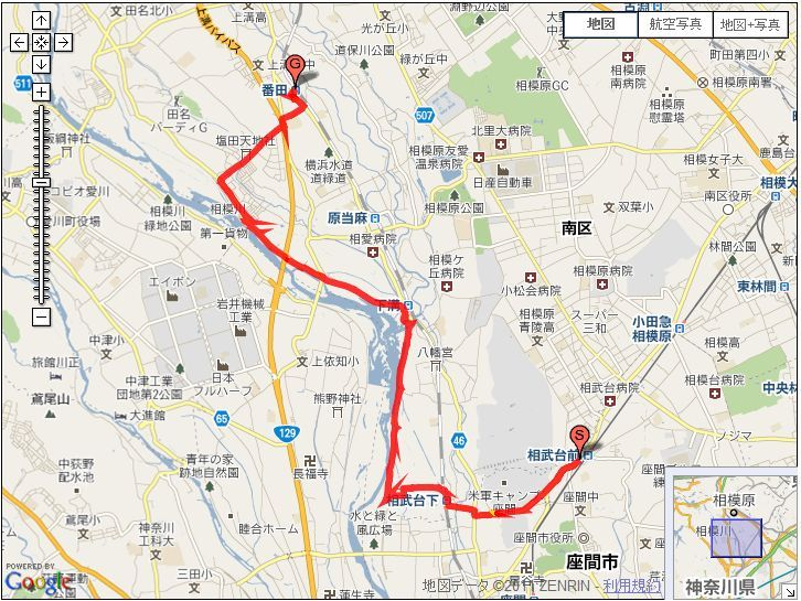 コース図20110430.jpg