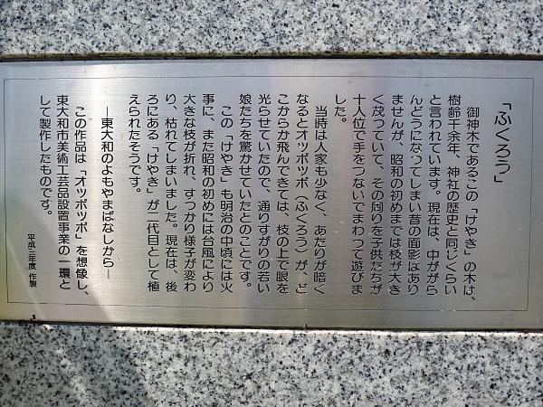 P1060274.jpg