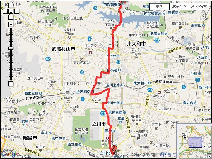 コース図20110515.jpg