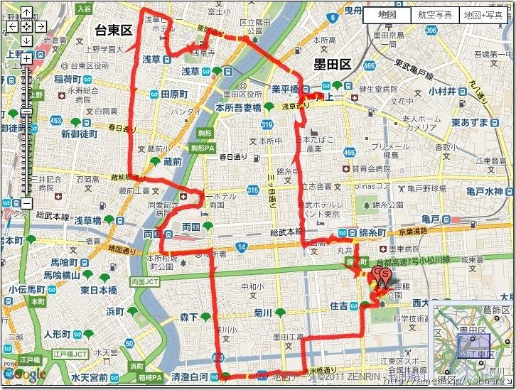 コース図20110514