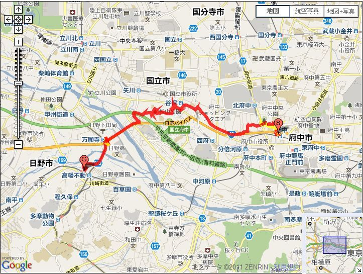 コース図20110521.jpg