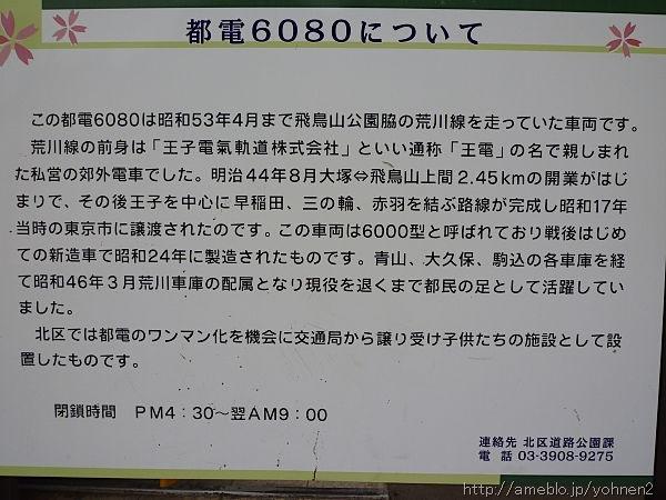 P1060941