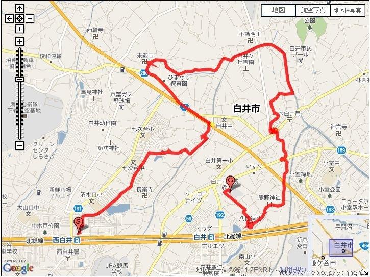 コース図20110508