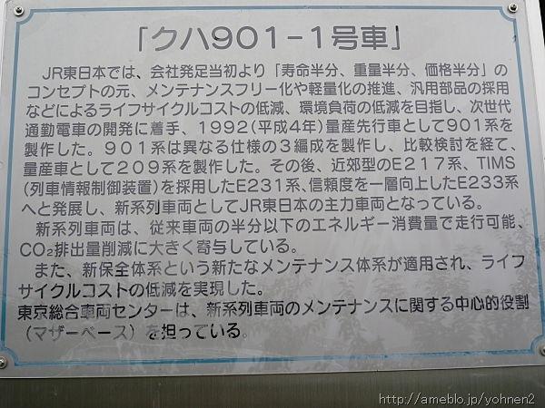 P1090021
