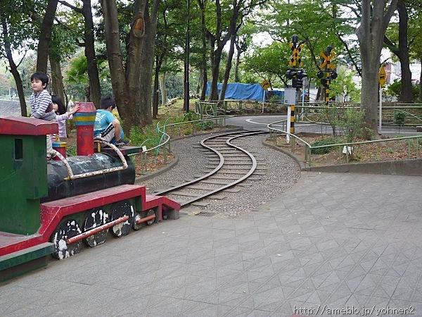 P1000214