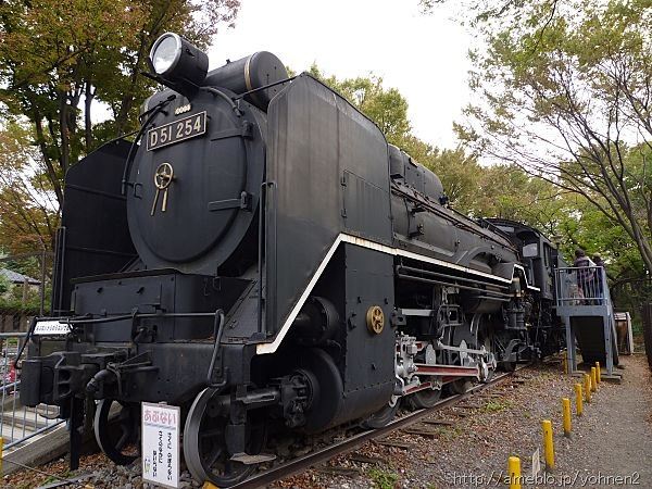 P1000228