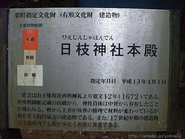 SBSH0022