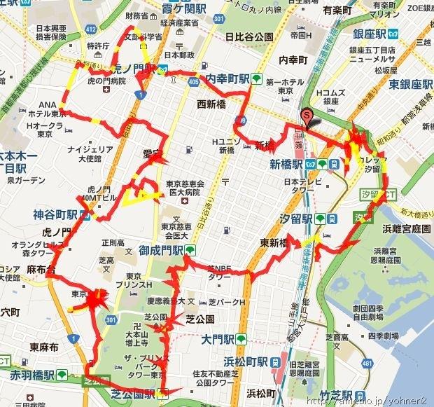 コース図20111210