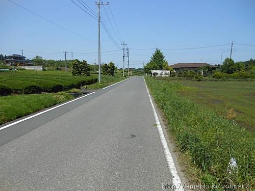 DSCN3823